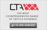 Go to the CTA web site